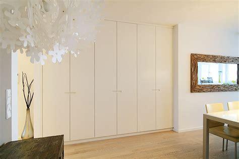 Ankleidezimmer Halle by Eleganter Einbauschrank Einbauschrank