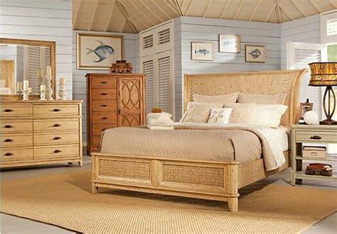 cindy crawford bedroom furniture cindy crawford seaside bedroom set cindy crawford home