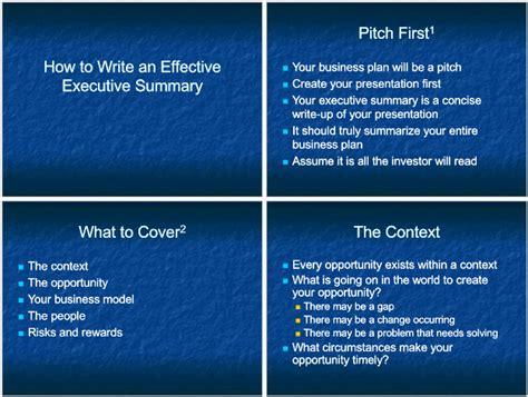 Executive Summary Template Ppt Mechanical Design Powerpoint Executive Summary