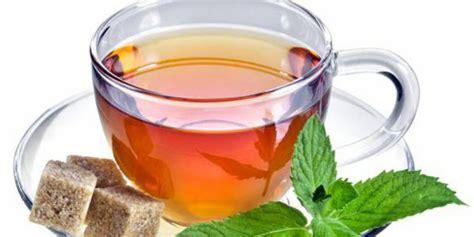 Kombinasi Teh Herbal Untuk Obesitas rumah sakit medika permata hijau