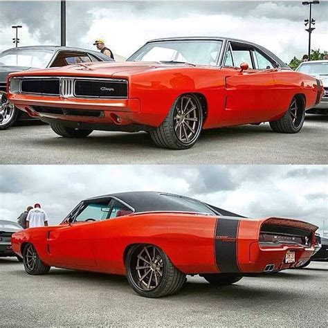the hottest custom built muscle car videos daily at http