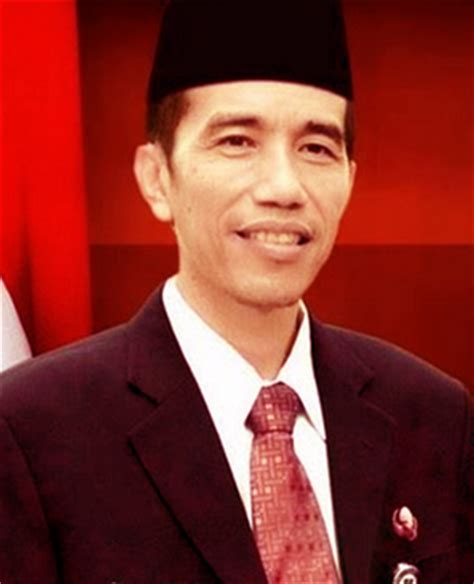profil karir jokowi profil joko widodo presiden indonesia ke 7 sharing informasi