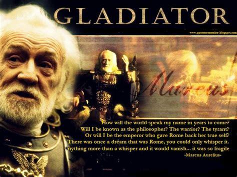 film gladiator quotes i am maximus gladiator quotes quotesgram