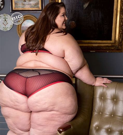 pinterest soreness mary boberry 17 best images about ssbbw boberry on pinterest sexy