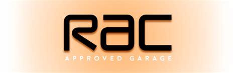 Bmr Garage by Shop Bmr Garage Services Shop