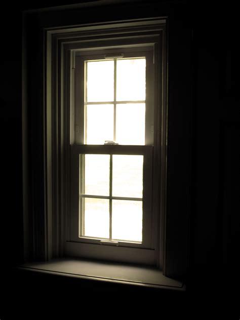 how to clean foggy house windows how to clean foggy dual pane windows ehow uk