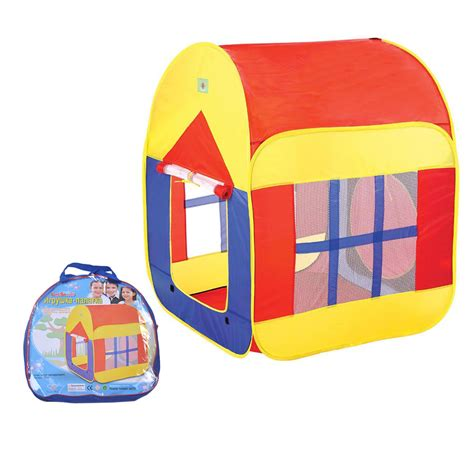 Mainan Diy Stiker Rumah Play House Customization 9 139 tenda bayi beli murah tenda bayi lots from china tenda bayi suppliers on aliexpress