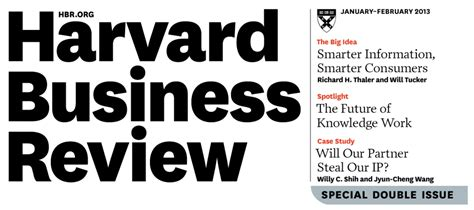 Lisbon Mba Review by Comment On Harvard Business Review Pedro Antao Alves
