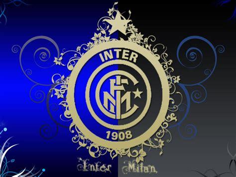 fb inter inter milan logo wallpapers hd collection free download