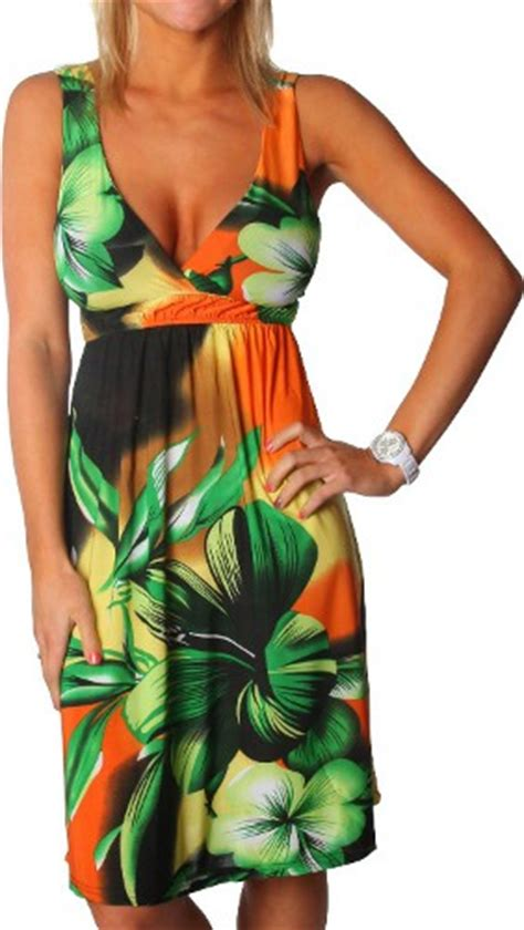 sundressers and beachwear for over 50 search results for cotton sundresses for women over 50