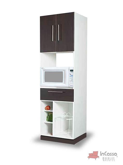 muebles de cocina en a coru a porta microondas modelo coru 209 a incassa muebles
