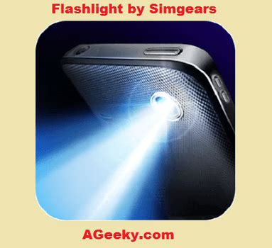 best android flashlight app 5 best android flashlight apps that you should try
