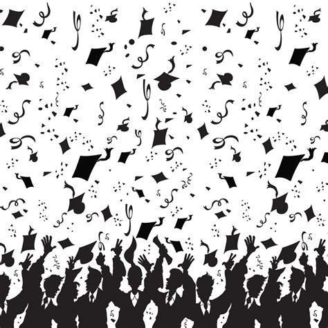 background design graduation clipart graduation backgrounds clipart collection