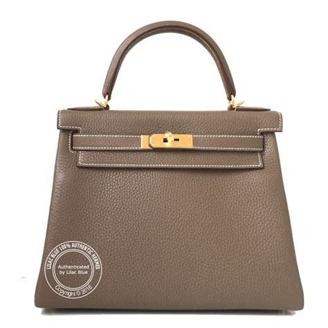Hermes Birkin Ostrich Mini Black hermes mini pochette in tangerine ostrich with gold hardware birkin bag