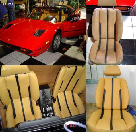 auto upholstery repair phoenix leather repair phoenix az rated 1 in leather vinyl repair