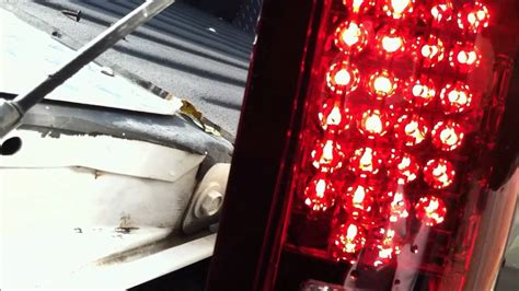 Icpw Led Light Problem Youtube Led Lights Problems