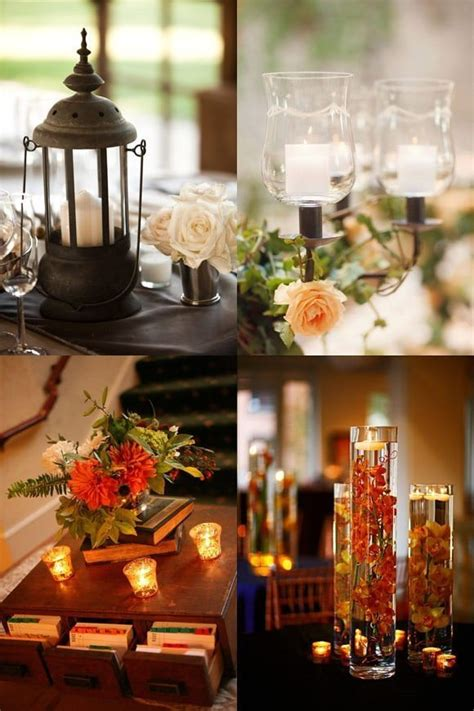 decoration tips fall decorating ideas autumn decorations 2017 2018