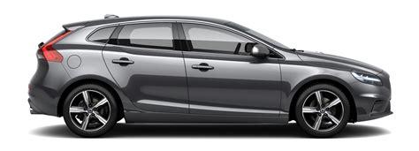 volvo car hire volvo v40 offers volvo cars uk ltd