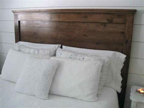 ballard designs headboards to a slipcovered slipcover ballard designs headboards dye