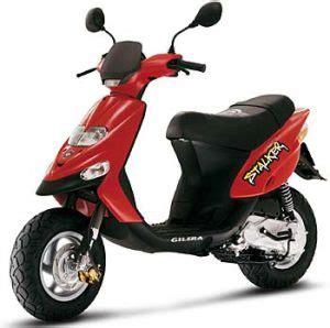 motor scooter rental scooter rental in korcula