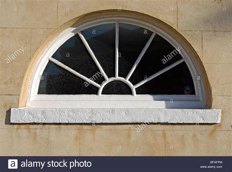 Sichtschutz Runde Fenster by Beste Rundes Fenster Einzigartige Ideen Zum Sichtschutz