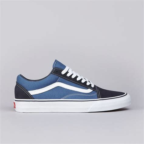 Vans Oldskool Navy Blue Premium 1000 images about vans on vans the