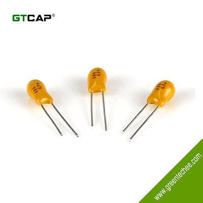 tantalum capacitor market update tantalum capacitor market update 28 images tantalum ceramic material material market update