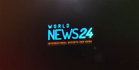 World 3d Globe Opener After Effects Template Videohive 19134685 After Effects Project Files 3d Globe After Effects Template