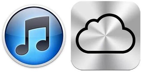 Can You Buy Icloud Storage With Itunes Gift Card - how to transfer music from itunes to icloud
