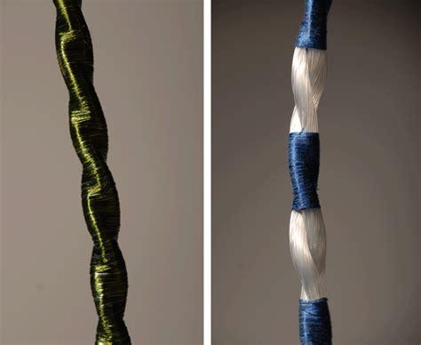 design academy eindhoven textile textile museum a n o u k h a e g e n s