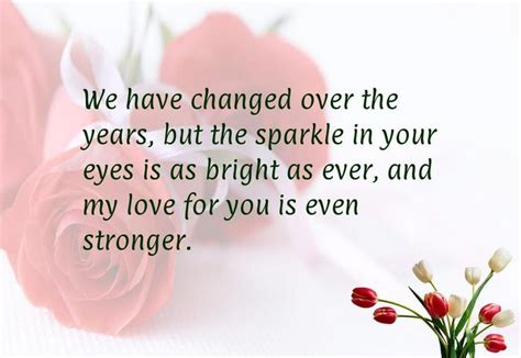 Wedding Anniversary Quotes For Dear Husband by Inspirational Quotes For Husband Pictures Happy