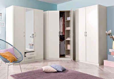 kleiderschrank mit spiegeltüren kleiderschrank l form bestseller shop f 252 r m 246 bel und