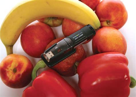 New Elma Crop Ori Sancaka cie av solutions elma temperature humidity usb datalogger elma dt171