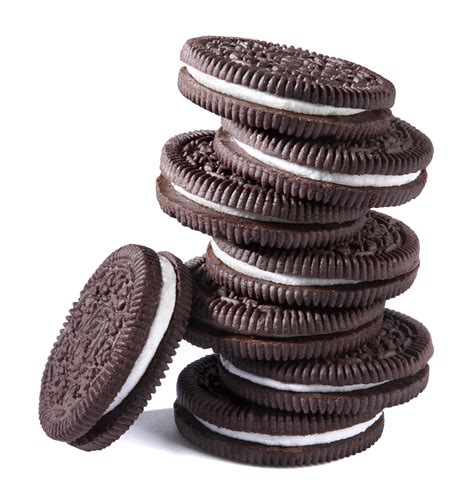oreo cookies and oreos a few of my favorite things loyola