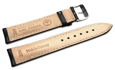 st petersburg cabinet company 楽天市場 時計 ベルト rios1931 st petersburg russian leather サンクトぺ