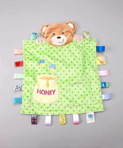 Taggies Peek A Boo Blanket by Security Blanket Peek A Boos And Cubs On