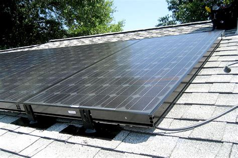 How And Where To Buy Solar Panels Solar Energy Facts