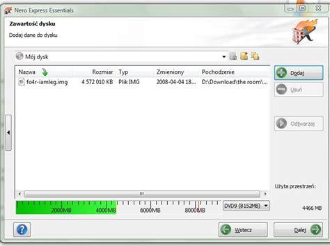 dvd jaki format filmy na xbox 360 jaki format programosy pl