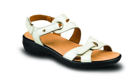 womens sandals with removable insoles revere sydney s sandal with removable insoles