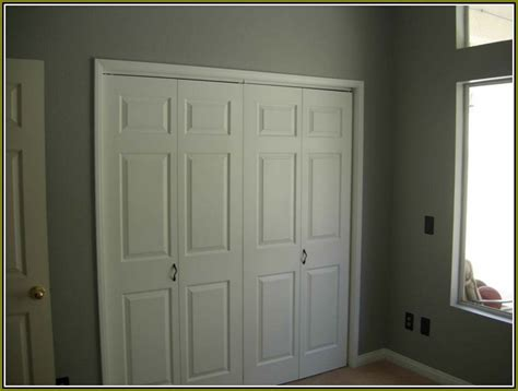 closet doors that open out closet doors that open out guide to interior doors