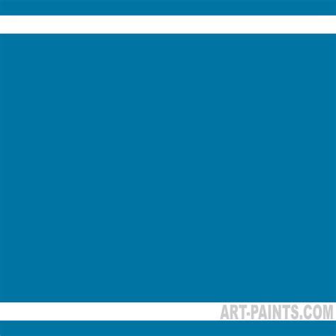 copen blue opaque ceramcoat acrylic paints 2051 copen blue opaque paint copen blue opaque