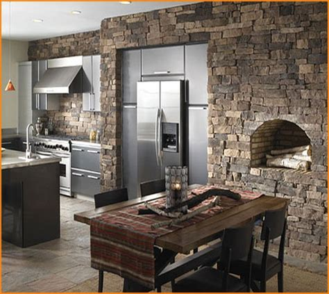 kitchen decorating ideas pinterest kitchen wall decor ideas pinterest inspiration home