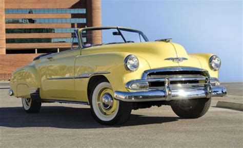 18 best 1949 chevy fleetline images on