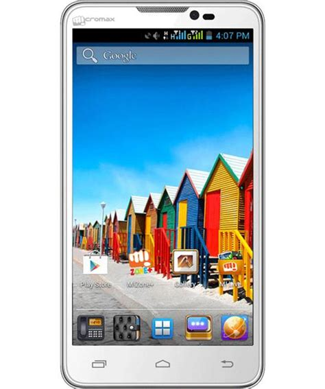 micromax a111 canvas doodle vs samsung galaxy grand micromax canvas juice a177 mobile phone price in india