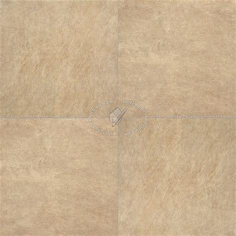 fliese sandstein interior floor tiles textures seamless