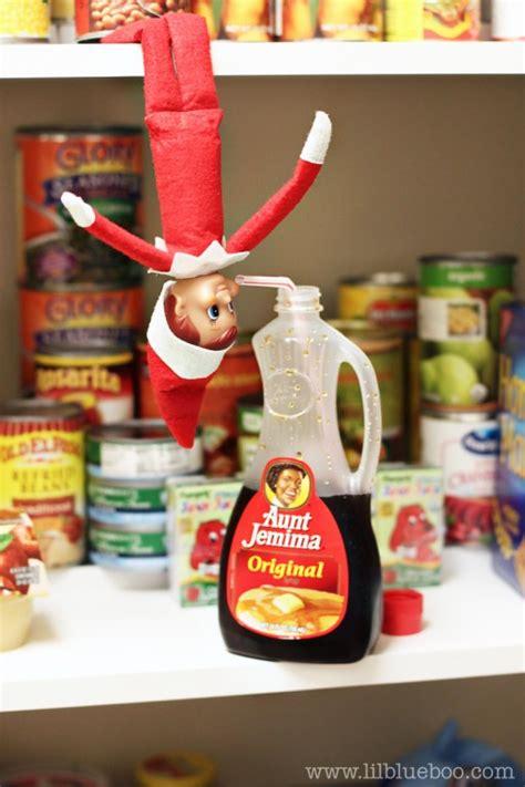 hilarious on the shelf ideas the creative