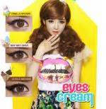 Celline 2tones geo soft color contact lenses anyone can be the coolest person with geo lens