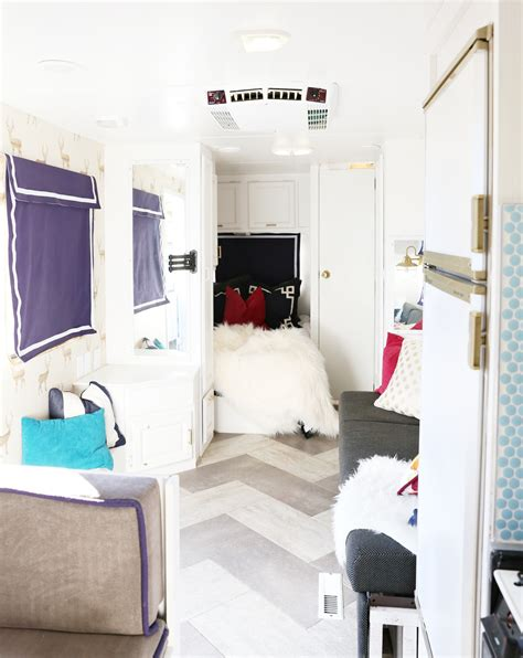 in the bedroom watch movie online in the bedroom netflix xvid video youtube traveling triads travel trailer remodel i