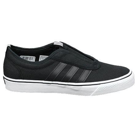 Adidas Kung | adidas adi ease kung fu shoes in stock at spot skate shop