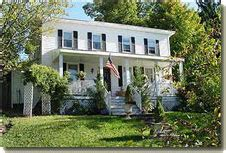 warwick valley bed and breakfast warwick living bed breakfasts in warwick ny